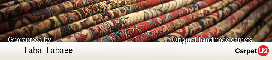 CarpetU2 - Find here information about our company