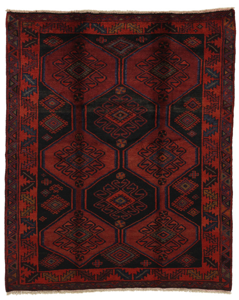 Lori Persian Carpet 194x161