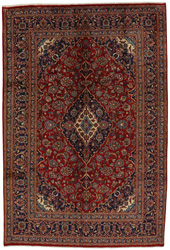 Carpet Kashan  295x200