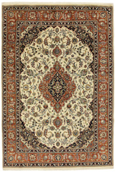 Carpet Kashan  290x200