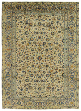 Carpet Kashan  383x278