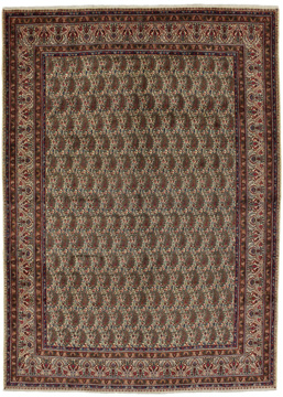 Carpet Mood Mashad 356x258