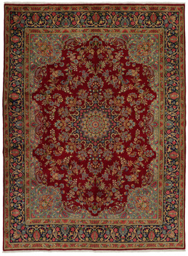 Carpet Kerman Lavar 405x296
