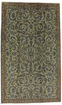Carpet Kashan  313x185