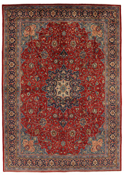 Carpet Tabriz  403x293