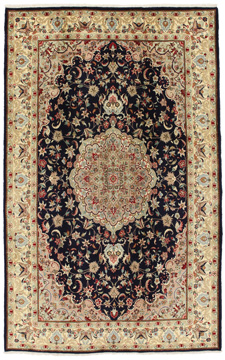 Carpet Tabriz  320x200
