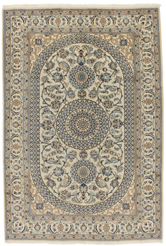 Carpet Nain  293x198