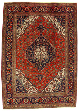 Persian Rugs Carpets Online Carpetu2