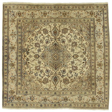 Carpet Nain9la  194x196