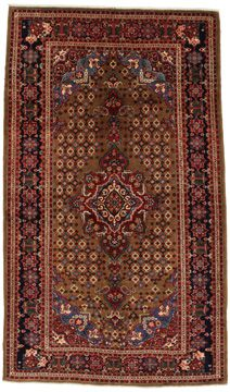 Carpet Songhor Koliai 346x201