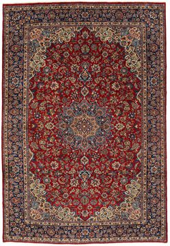 Carpet Isfahan  382x260