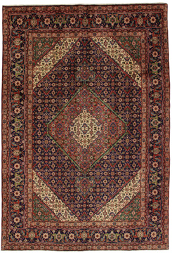 Carpet Tabriz  290x198
