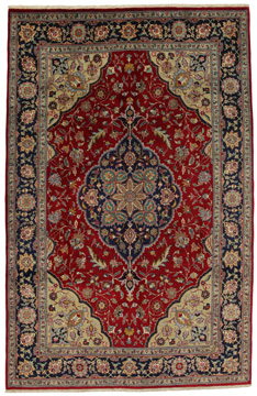 Carpet Tabriz  330x212