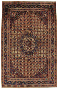 Carpet Mood Mashad 307x200