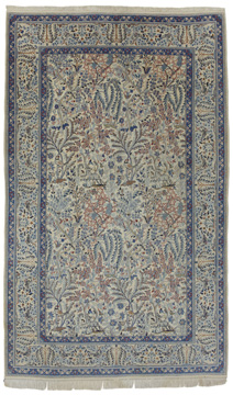 Carpet Nain6la  260x156
