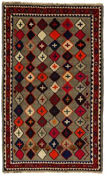 Modern Carpets Carpet Designs CarpetU2