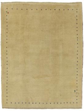 Persian Rugs Carpets Online Carpetu2