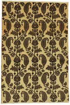 Carpet Mir Sarouk 153x103