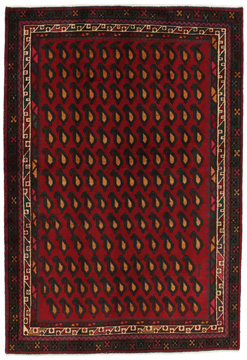 Carpet Mir Sarouk 230x159