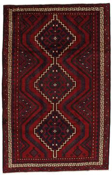 Carpet Afshar Sirjan 265x170