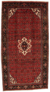 Carpet Hosseinabad  329x172