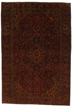 Carpet Bakhtiari old 311x209