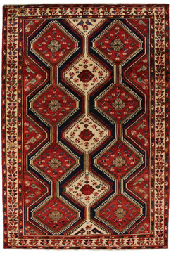 Carpet Ardebil  310x210