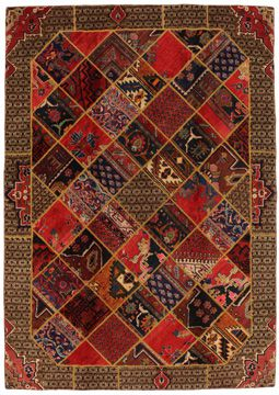 Carpet Patchwork  300x213