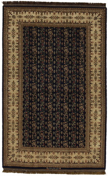 Carpet Isfahan  238x154
