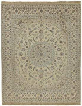 Carpet Nain6la  260x207