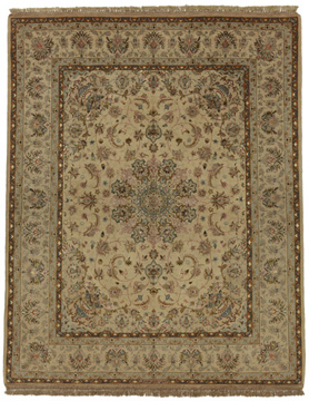 Carpet Isfahan  242x196