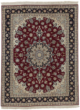 Carpet Tabriz  201x155