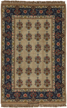 Carpet Isfahan  214x140