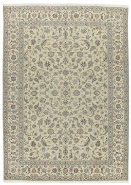 Carpet Nain6la  358x255