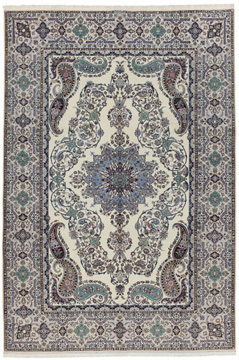 Carpet Nain6la  333x227