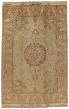 Carpet Tabriz  300x195