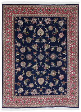 Carpet Tabriz  208x155