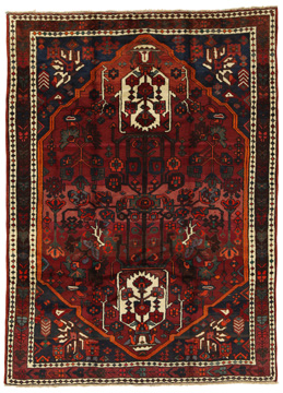 Carpet Bijar  220x162