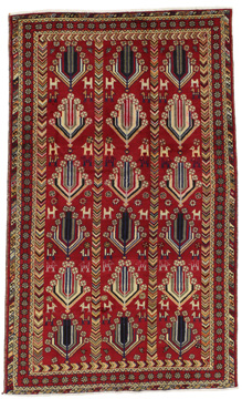 b33c7092f09a Persian Rugs   Carpets online