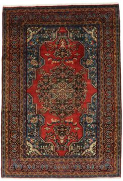 Carpet Tabriz  298x203
