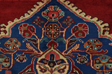 Lilian - old Persian Carpet 303x235 - Picture 5