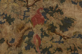 Tapestry French Carpet 347x256 - Picture 5