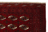 Bokhara Persian Carpet 176x126 - Picture 3