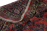Sarouk Persian Carpet 350x265 - Picture 5