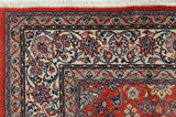 Sarouk - Farahan Persian Carpet 313x201 - Picture 3