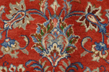 Sarouk - Farahan Persian Carpet 313x201 - Picture 5