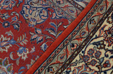 Sarouk - Farahan Persian Carpet 313x201 - Picture 6