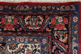 Bijar Persian Carpet 323x222 - Picture 3