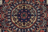 Bijar Persian Carpet 323x222 - Picture 7