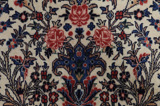 Bijar Persian Carpet 323x222 - Picture 8